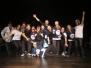 LICA vs LIPHO (Marseille) 19/11/16