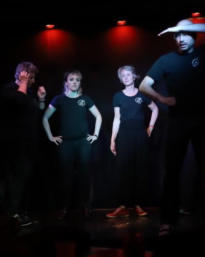 LICA-cabaret-Le-Coup-de-Chapeau-20