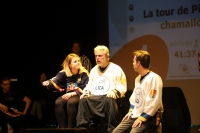 Lica - Ludi LDV 3-03-2019 213