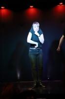 LICA-cabaret-Le-Coup-de-Chapeau-116