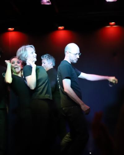 LICA-cabaret-Le-Coup-de-Chapeau-176