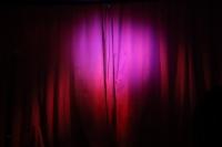 LICA-cabaret-Le-Coup-de-Chapeau-2