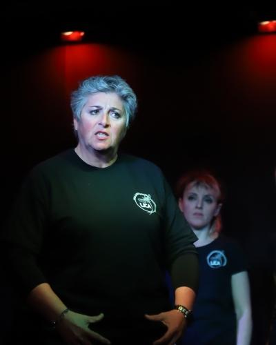 LICA-cabaret-Le-Coup-de-Chapeau-21