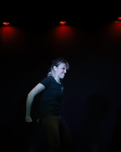 LICA-cabaret-Le-Coup-de-Chapeau-26